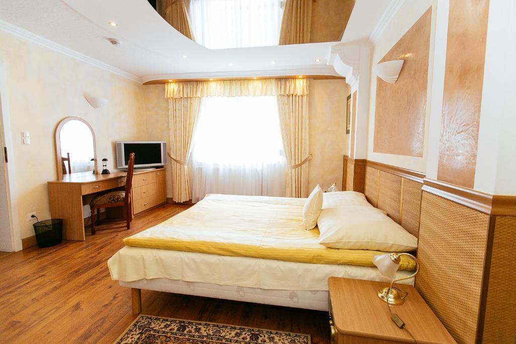 apartament dom nad rzeką